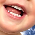 Glimlach je tandartsangst of fobie weg